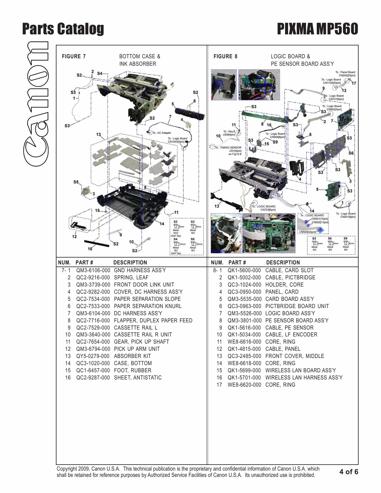 b maXX 5000 Parameter manual - Baumueller-Nuermont Corp.